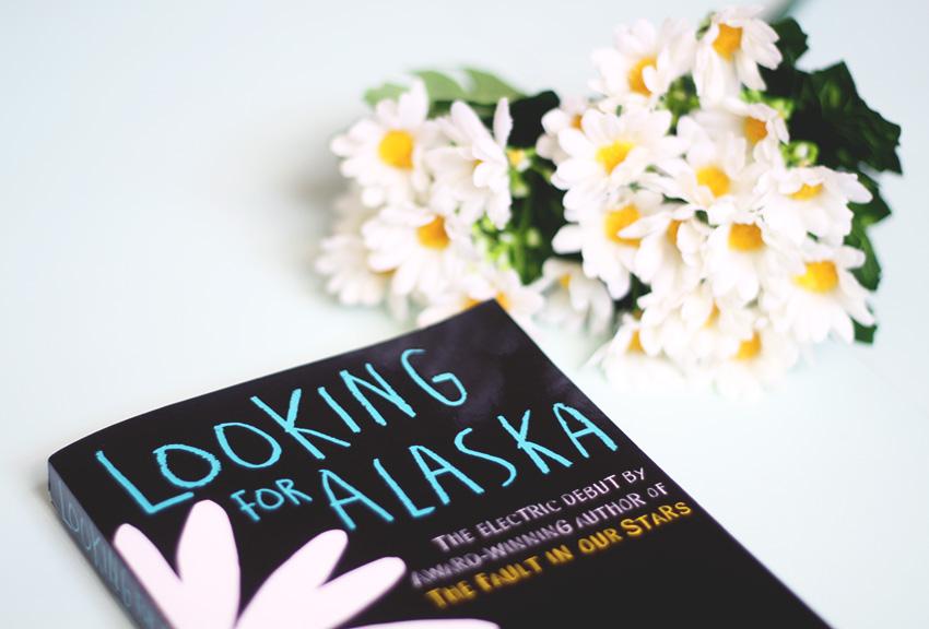 quem-é-você-alasca-resenha-blog-literário-e-ai-beleza