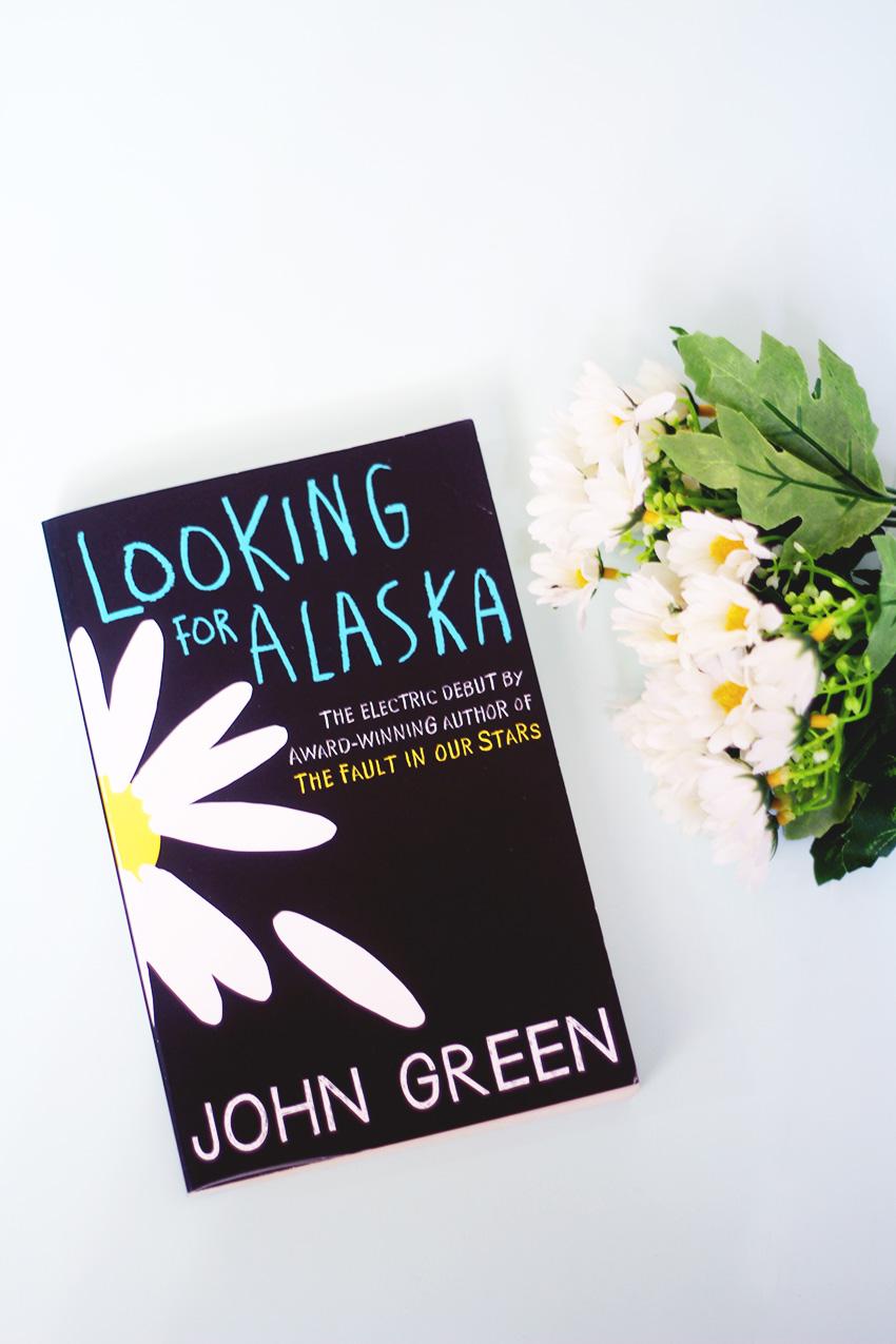 quem-é-você-alasca-resenha-livro-blog-literário-e-ai-beleza