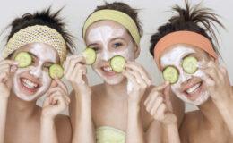 Dicas de maquiagem e truques caseiros para disfarçar as olheiras
