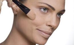 Cinco passos para fazer uma pele perfeita