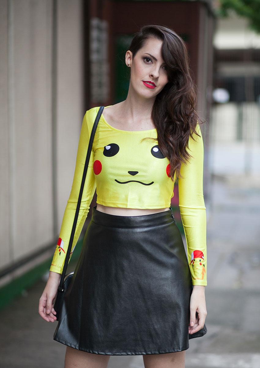 blusa-pokemon-pikachu-(1)