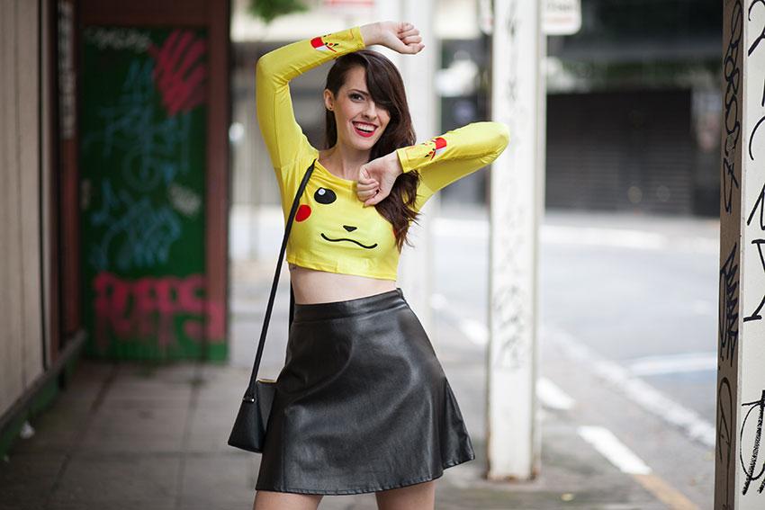blusa-pokemon-pikachu-(12)