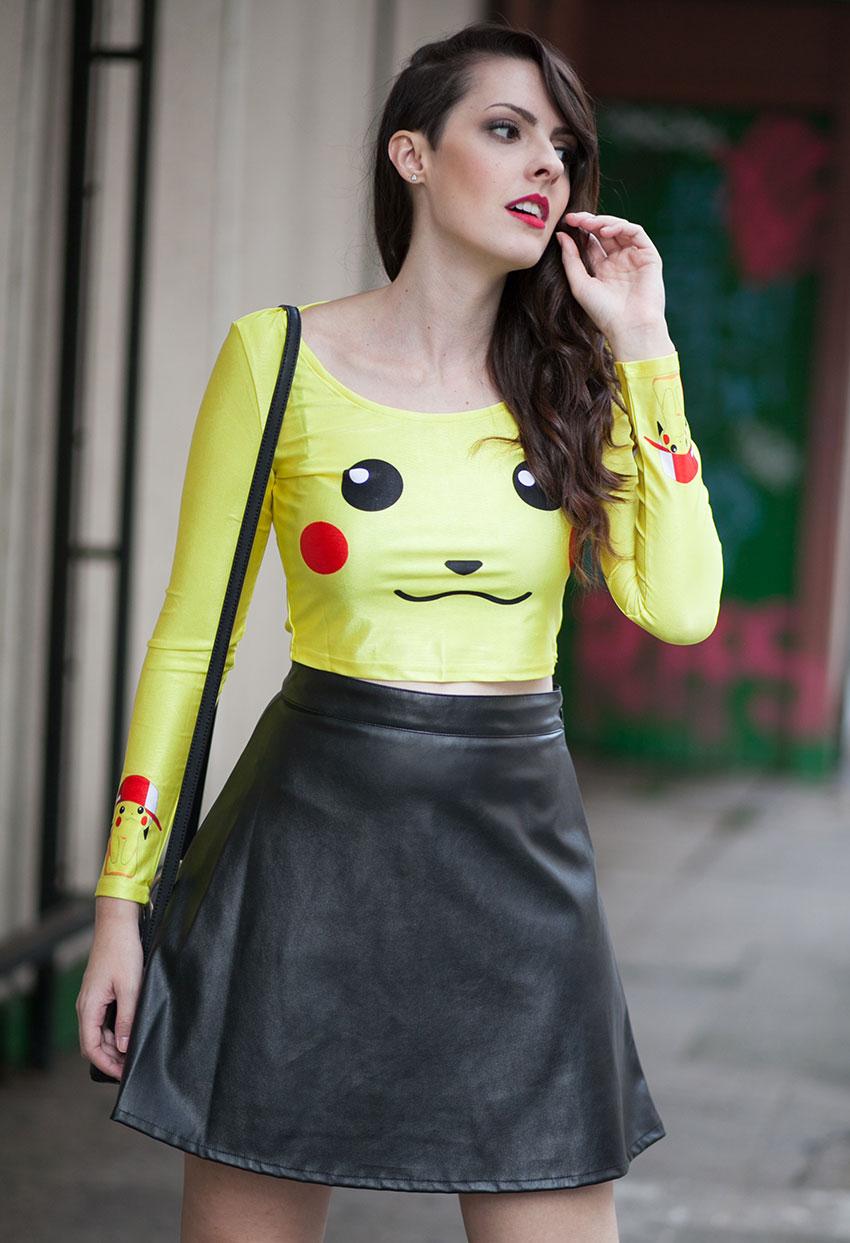 blusa-pokemon-pikachu-(2)