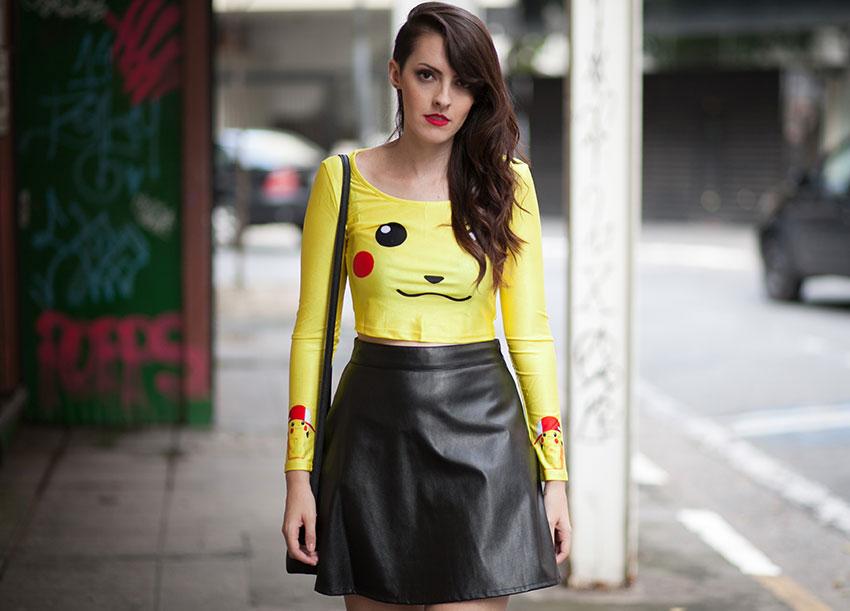blusa-pokemon-pikachu-(7)