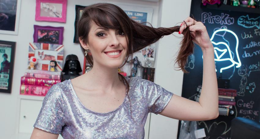 cabelo-(3)