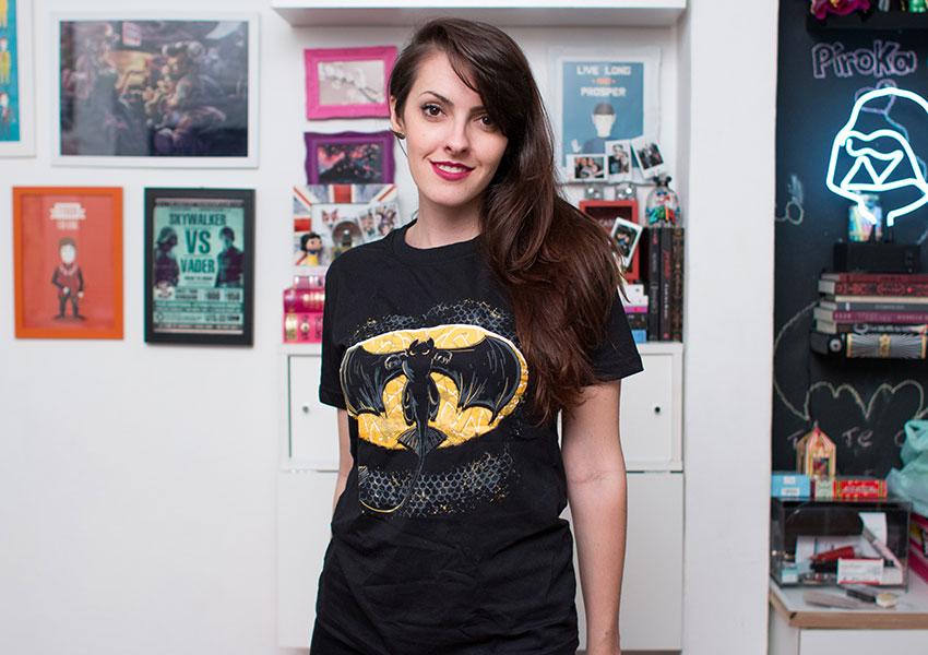 camisetas nerd universe (1)