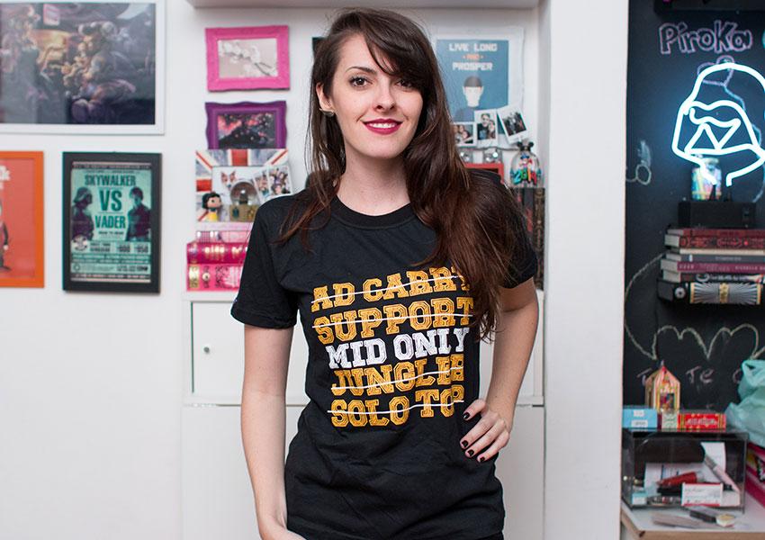 camisetas nerd universe (3)