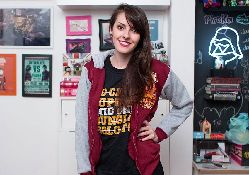 camisetas nerd universe (4)