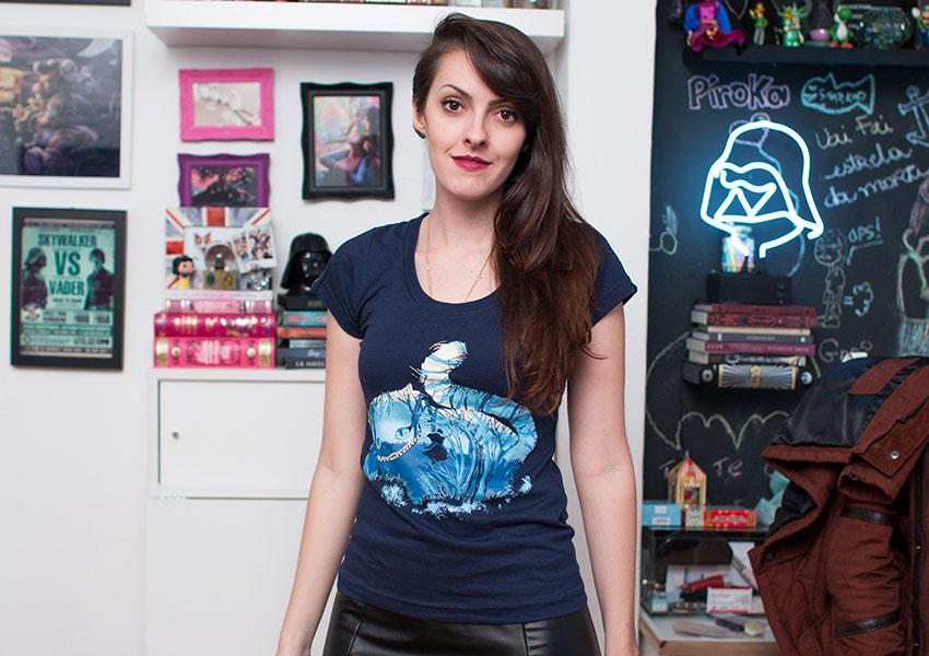 camisetas nerd universe (6)