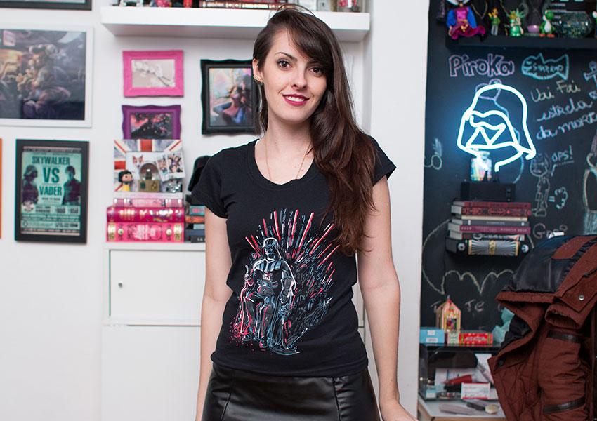 camisetas nerd universe (8)