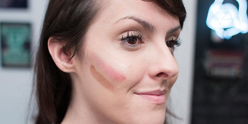 chubbystick-clinique-face (6)