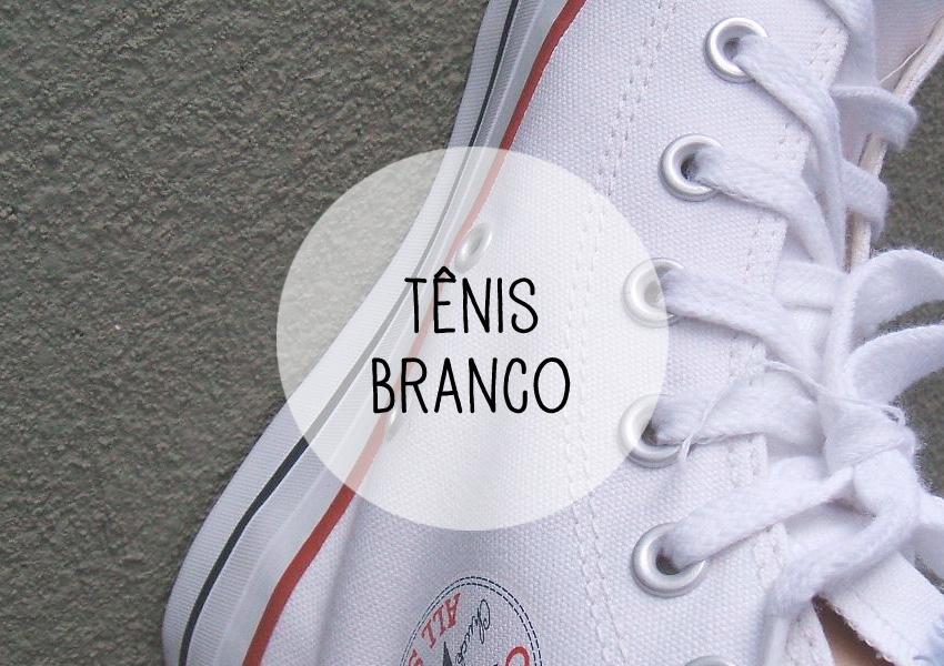 como-usar-tenis-branco