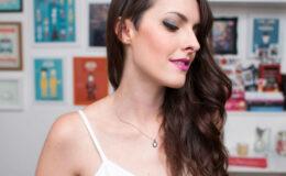 Truques de maquiagem que toda mulher deve saber