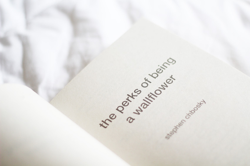livro-as-vantagens-de-ser-invisivel-resenha-literaria