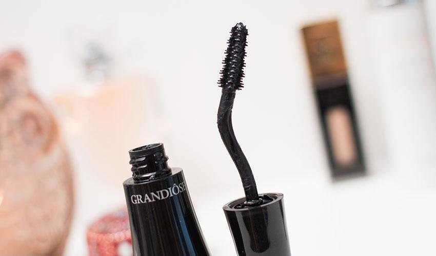mascara-cilios-grandiose-lancome (3)