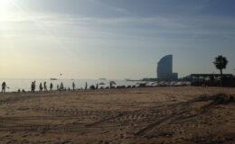 Barcelona: top 3 e um pouco além!