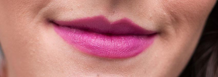batons-roxos-(10)