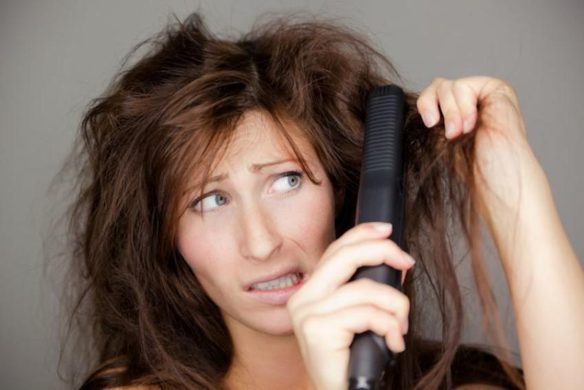 Aprenda a deixar seu cabelo saudável e bonito