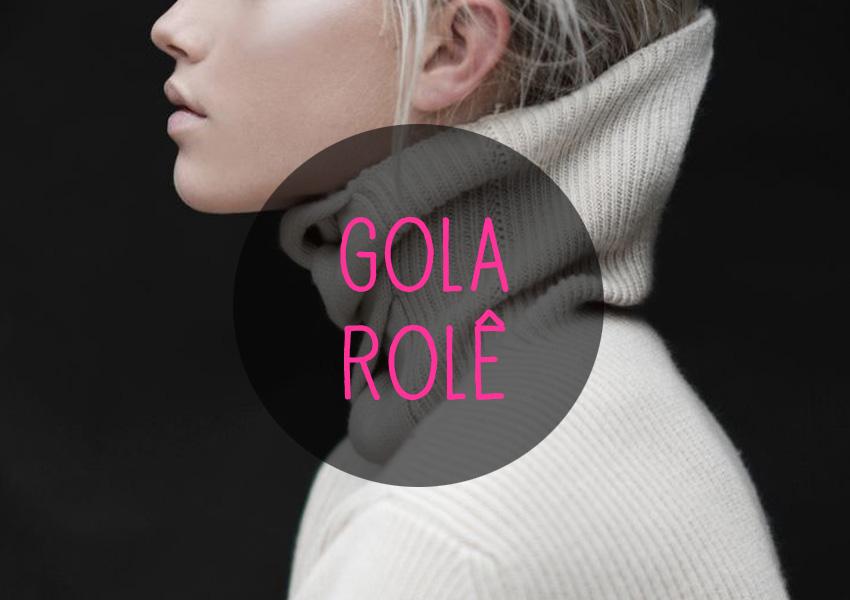 inspiracao-gola-role_EAB-destaque