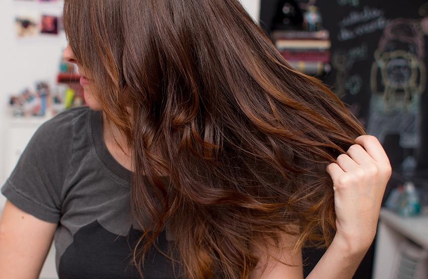 mascara-capilar-cabelos-keune-seek-shine-6