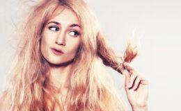 Como escolher o shampoo certo para o seu cabelo
