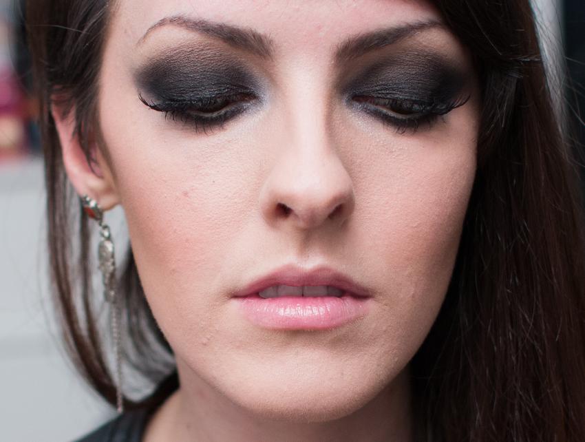 taylor-swift-bad-blood-maquiagem (4)