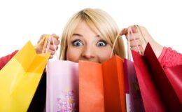Cinco produtos de beleza para trazer de viagens ao exterior
