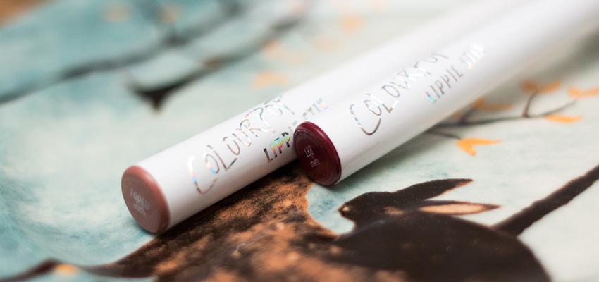 batom-color-pop (2)