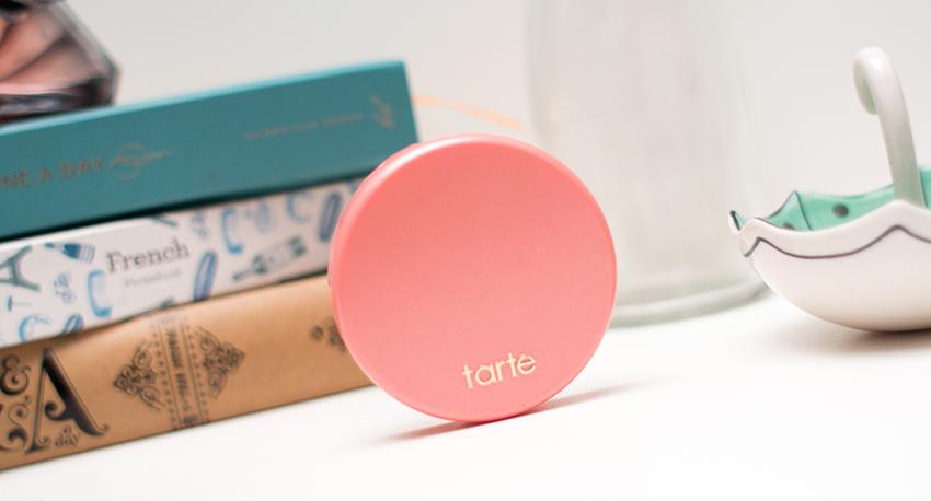 blush-tarte-awakening (1)