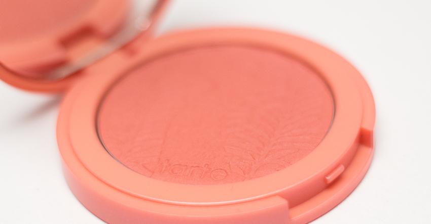 blush-tarte-awakening (3)