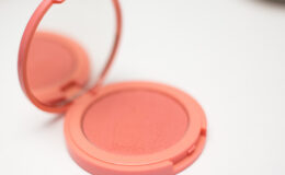 Blush Tarte Amazonian Clay 12 hour Blush – Captivating