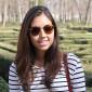 Camila Saipp
