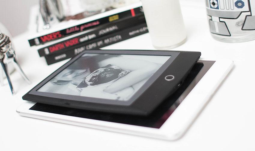 leitores-digitais-tablets-(1)