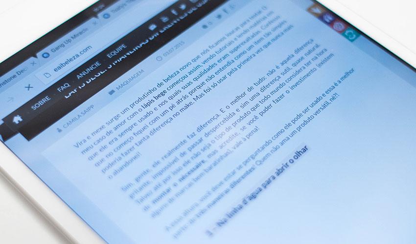 leitores-digitais-tablets-(5)