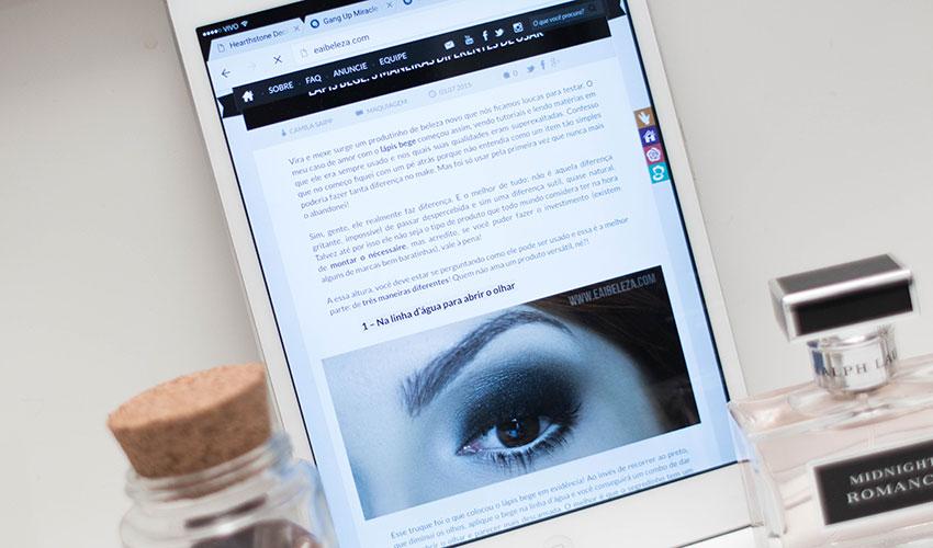 leitores-digitais-tablets-(6)