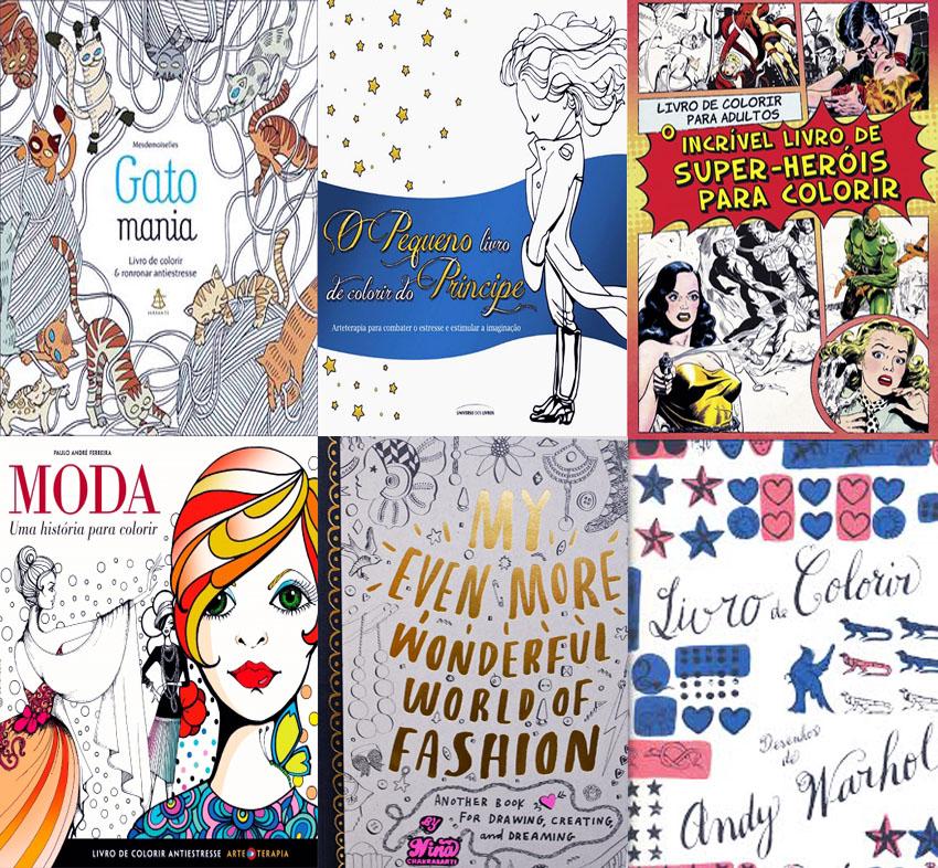 livros-para-colorir-adultos-onde-comprar-diferentes-blog-e-ai-beleza-02