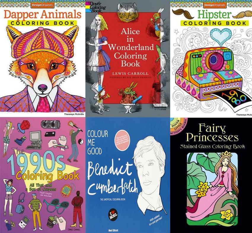 livros-para-colorir-adultos-onde-comprar-diferentes-blog-e-ai-beleza