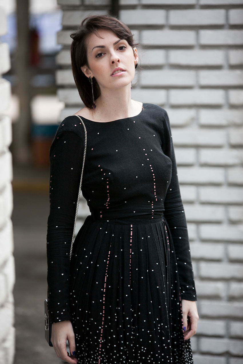look-vestido-longo-inverno-antix1448