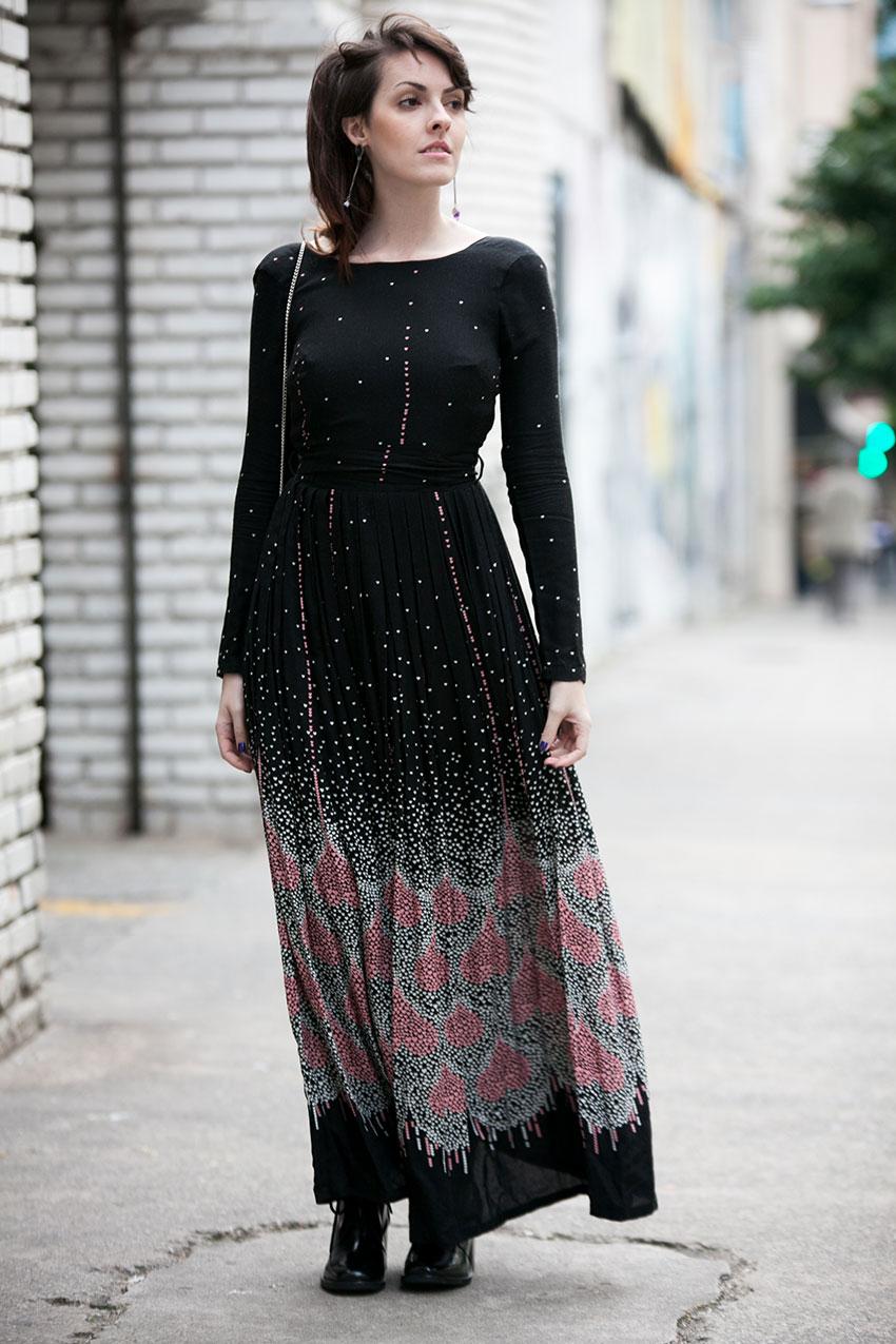 look-vestido-longo-inverno-antix1452