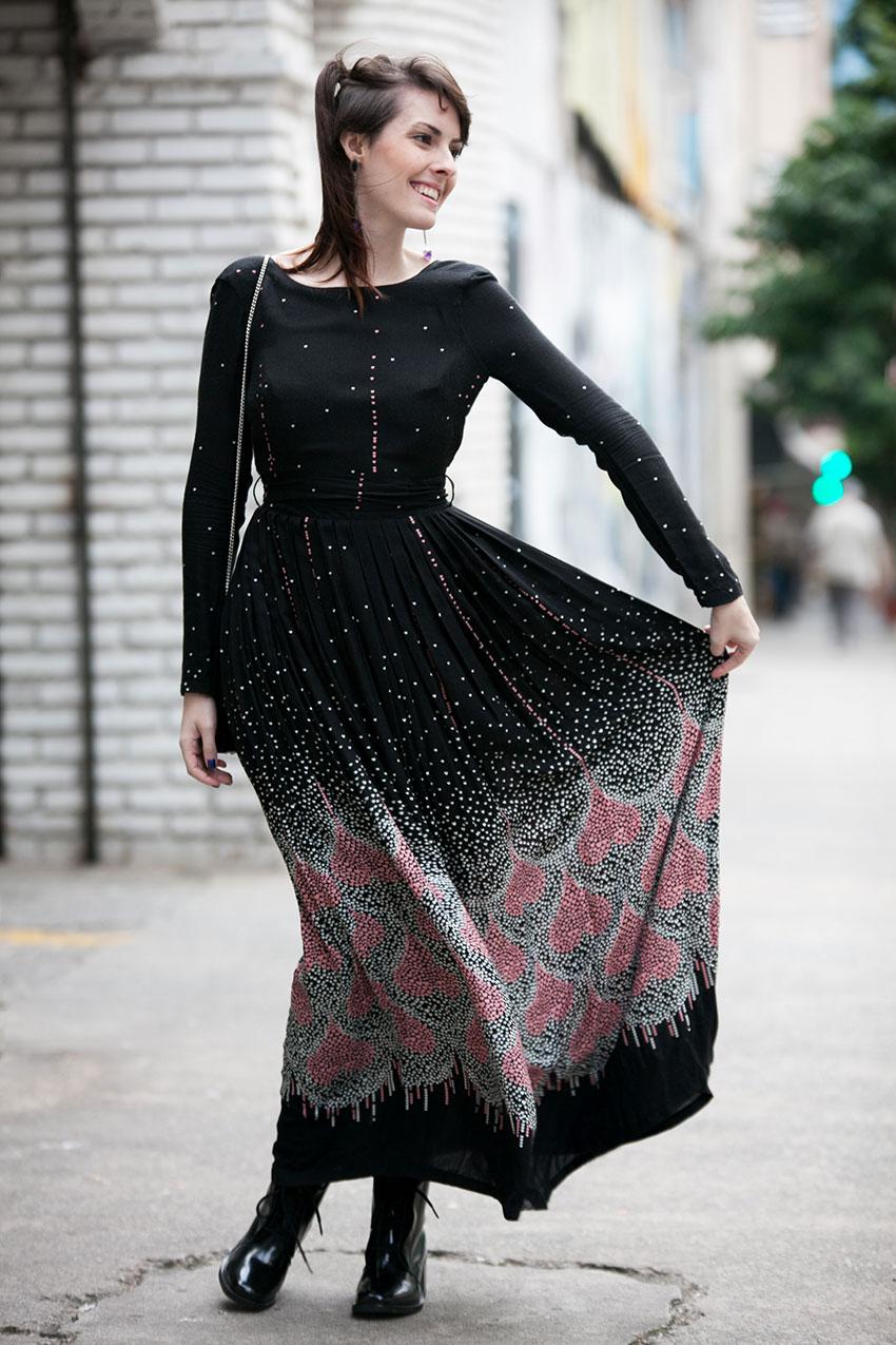 look-vestido-longo-inverno-antix1456