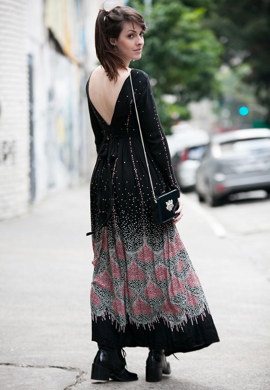 look-vestido-longo-inverno-antix1466