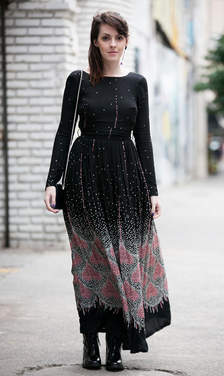 look-vestido-longo-inverno-antix1480