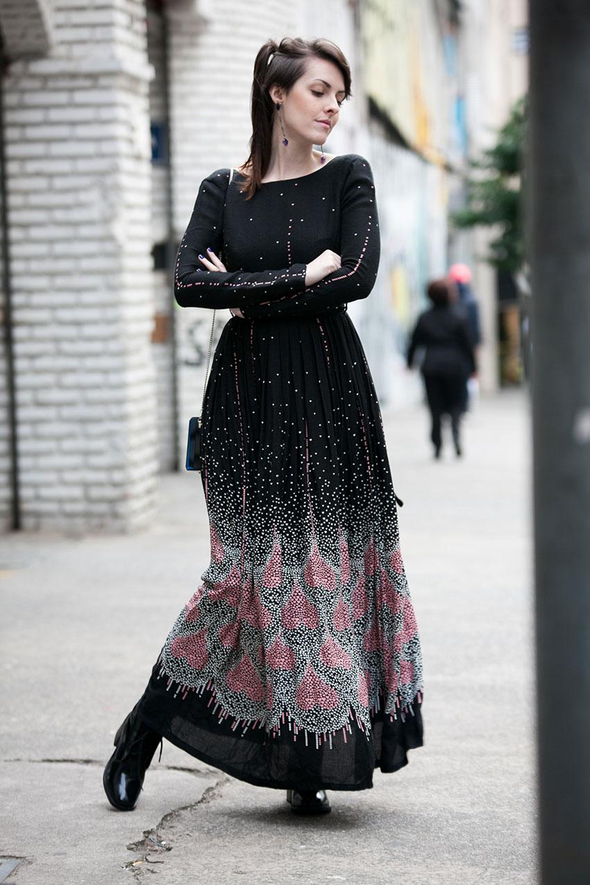 look-vestido-longo-inverno-antix1497