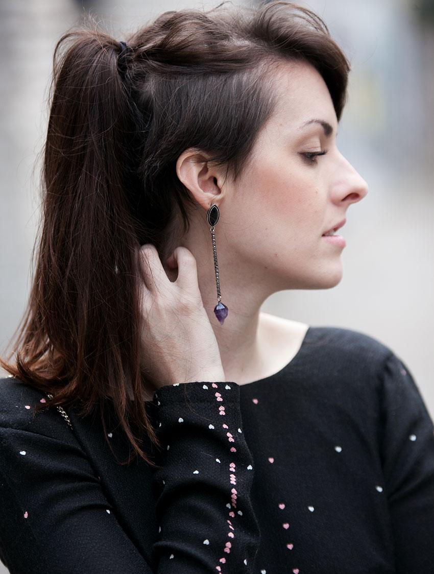 look-vestido-longo-inverno-antix1501