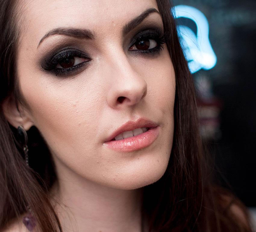 maquiagem-demi-cool-forthesummer (2)