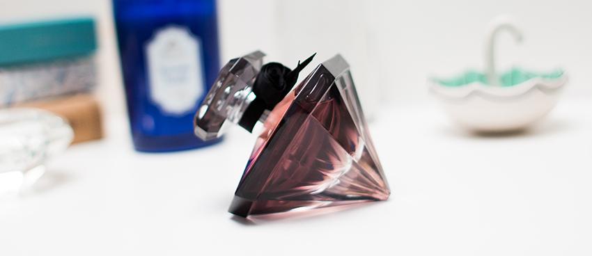 perfume-lancome-la-nuit (2)