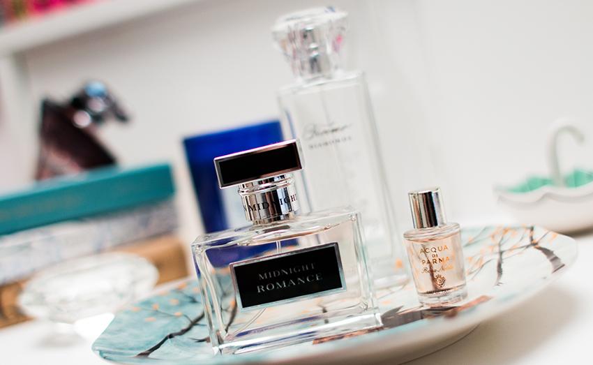 perfume-pacco-rabane-midnight-romance (1)