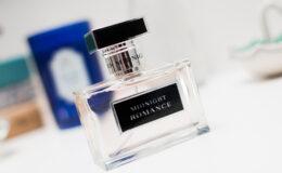 Perfume Midnight Romance da Ralph Lauren