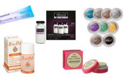 Top 5 produtos de beleza das farmácias brasileiras