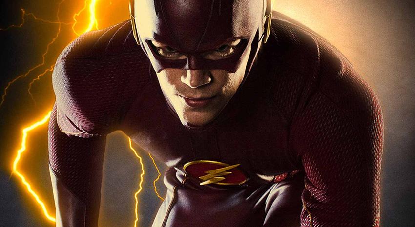 seriado-super-herois-the-flash-dc-comics-blog-e-ai-beleza